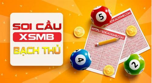 soi-cau-xsmb-mien-phi-ngay-hom-nay_1299 Online Poker Is Online Poker
